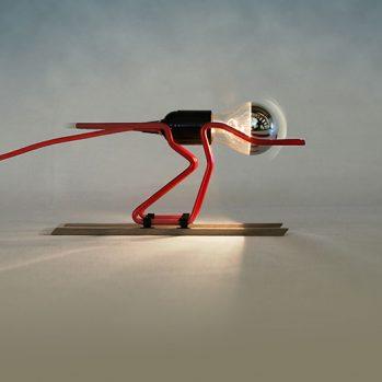 tout-schuss-lampe-altiligne-C01