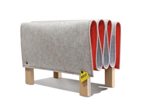 Porte-revues-design-chalet-montagne-dolly-altiligne-rouge_bd